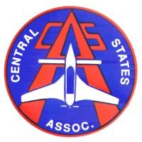 Assocation Logos
